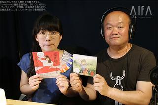 なんのこっちゃい西山。今も青春、我がライブ人生 第26回放送 ゲスト:柴田聡子(ミュージシャン)