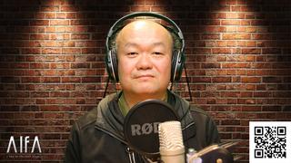 なんのこっちゃい西山。今も青春、我がライブ人生 第39回放送 なんのこっちゃい西山。のゆく年くる~2016年を振り返る~